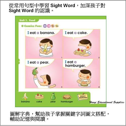 Sight Word Kids-2.jpg