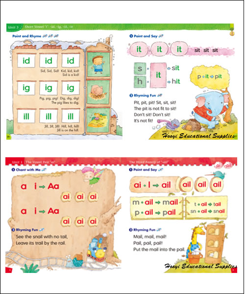 Phonics Kids II -1.jpg